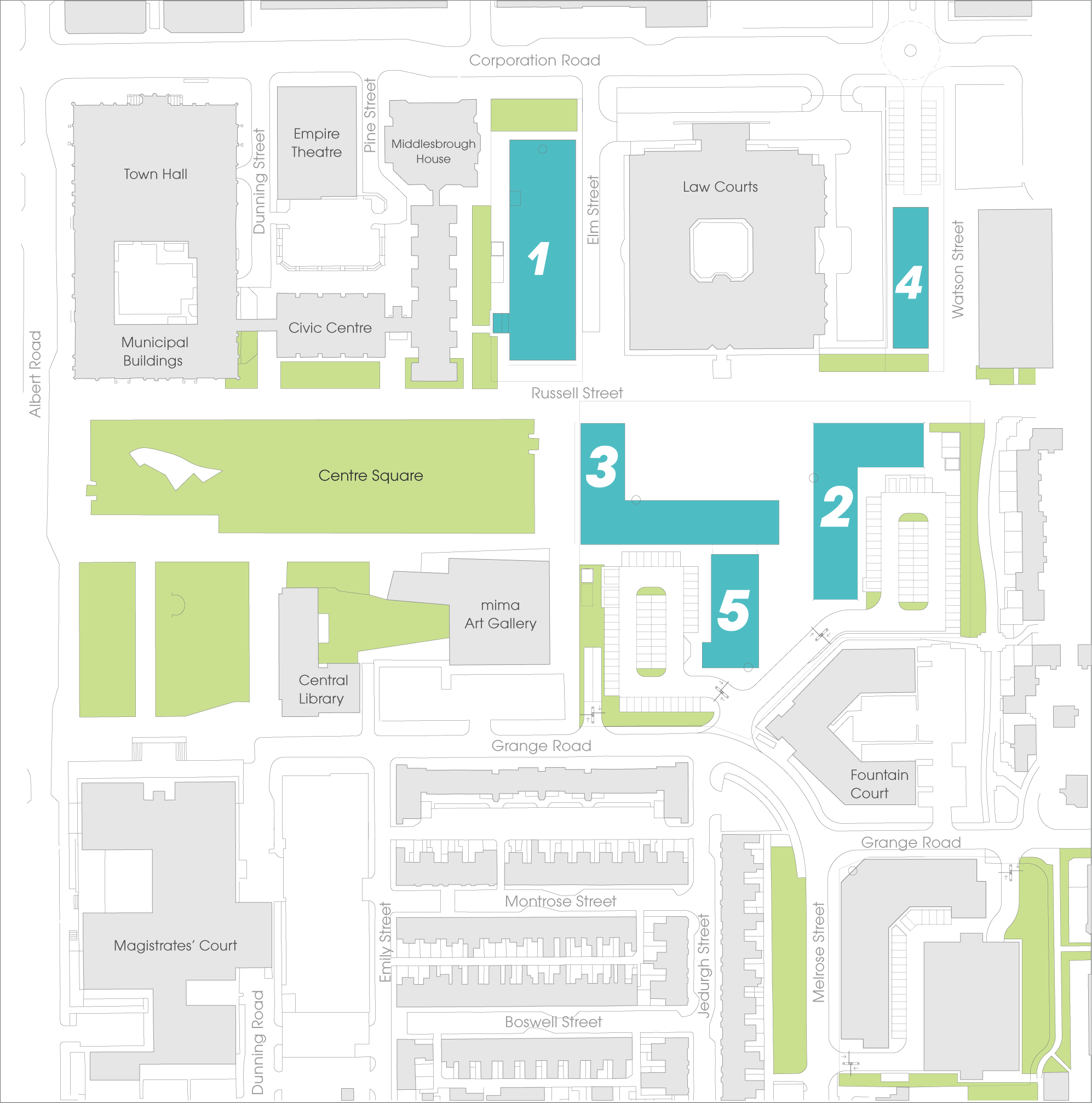centre-sq-masterplan-website-5b2d14f274a52.png (original)