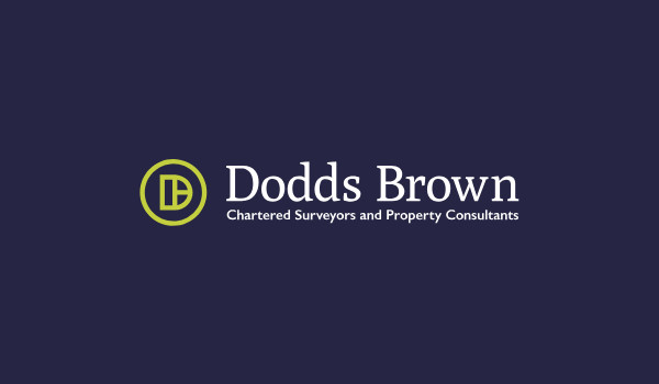 Dodds Brown