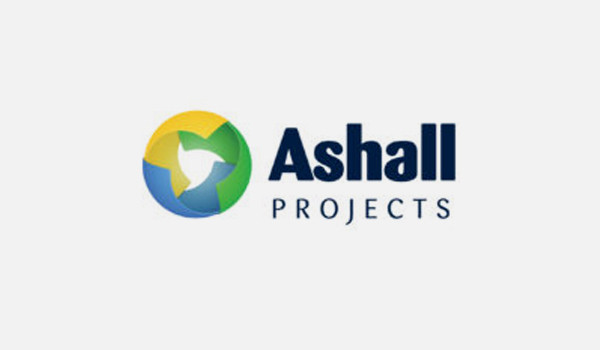 Ashall Projects